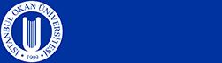 [Resim: okan-hastanesi-logo.png]