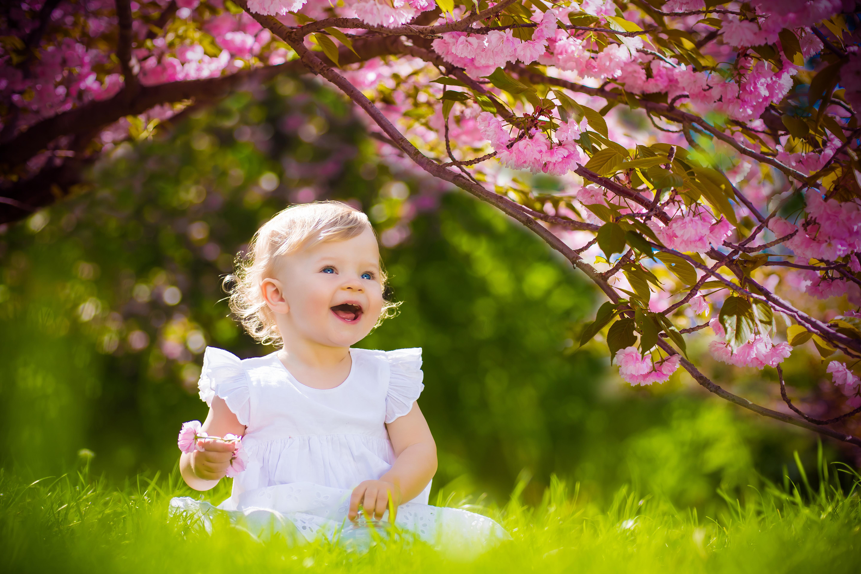 Bebeklikten Çocukluk Dönemine Geçerken Ortaya Çıkabilecek Rahatsızlıklar