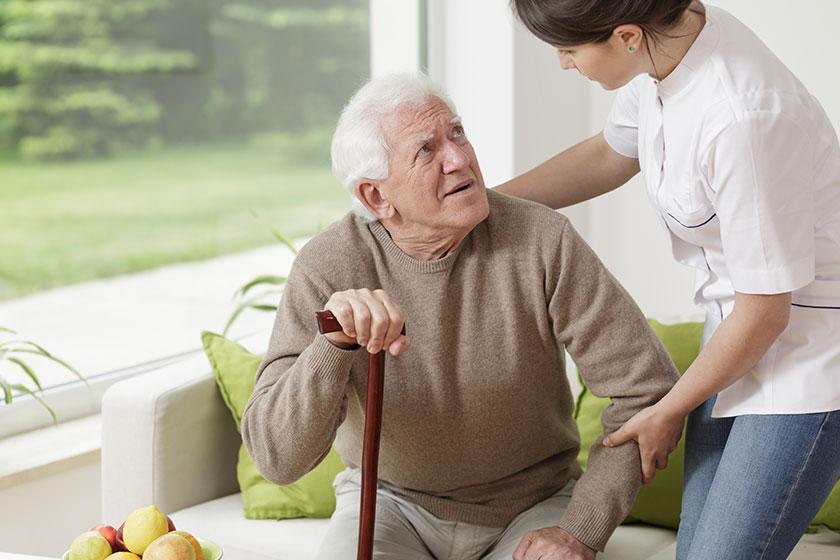 Parkinson Hastalığı Nedir? Belirtileri Nelerdir?